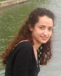 Vered Shurny